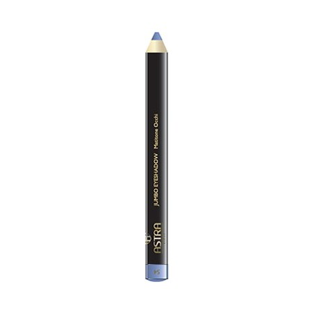 Jumbo Eye Shadow - Matitone Occhi 54