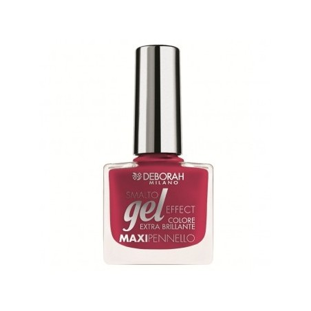 smalto gel effect  20 mixed berrie