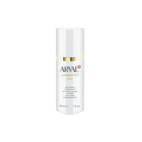 Arval - siero antieta couperoll 30 ml antiarrossamento