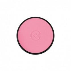 Impeccabile Ricarica Maxi - Fard N.06 Riviera rose