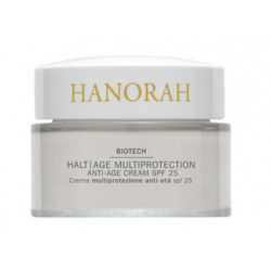 crema biotech halt age multiprotection 50 ml