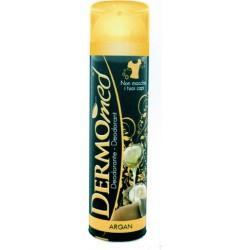 deodorante all' argan 150 ml spray