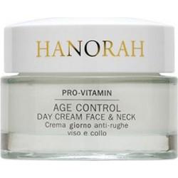 crema pro-vitamin age control day cream 50 ml