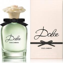 dolce - eau de parfum donna 50 ml vapo