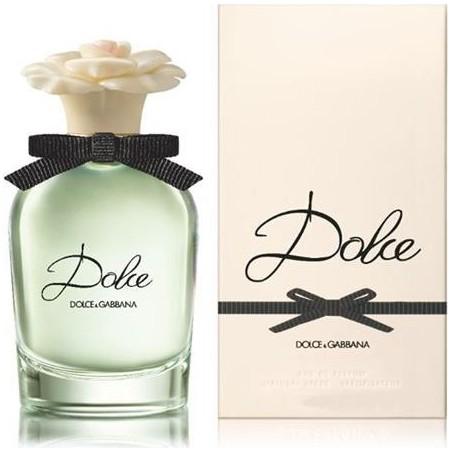 dolce - eau de parfum donna 30 ml vapo