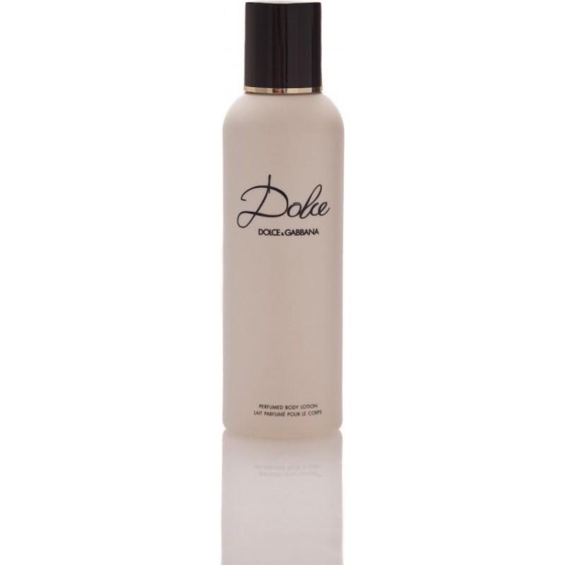 body lotion - lozione corpo profumata 200 ml