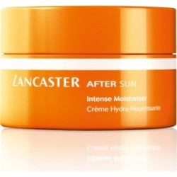 after sun - crema per il corpo doposole intense moisturizer 200 ml