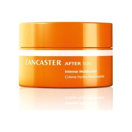 LANCASTER - after sun - crema per il corpo doposole intense moisturizer 200 ml