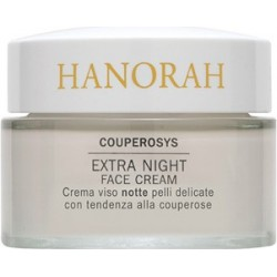 crema couperosys extra night cream 50 ml