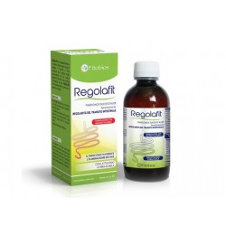 regolafit integratore alimentare per il transito intestinale 120 ml