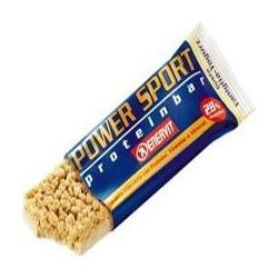 Barretta Energertica  Enervit Power Sport Protein Bar Gusto Vaniglia 1 Pezzo