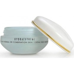crema hydraextreme 24h moisturizing face cream normal or combination skin 24h