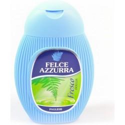 doccia schiuma fresco 200 ml