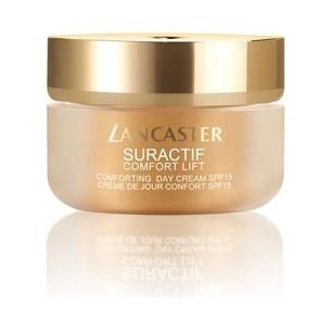 suractif comfort lift non stop day - crema per il viso 50 ml