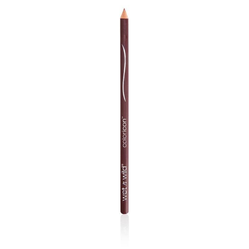 lipliner pencil - matita labbra e712 willow