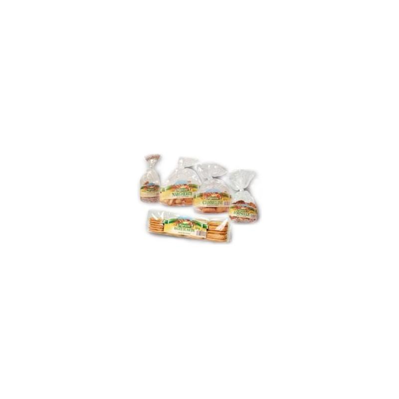 GIULIANI - Biscotti Senza Zucchero Mattino Giusto Senza Zucchero 150 G