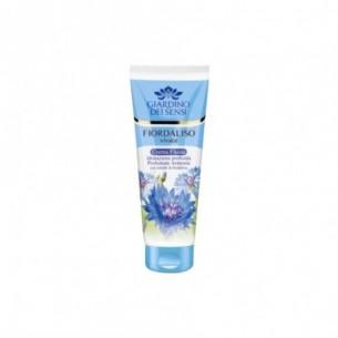fiordaliso vivace crema corpo fluida 250 ml