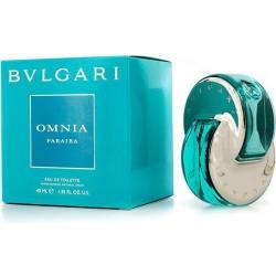 omnia paraiba - eau de toilette donna 40 ml vapo