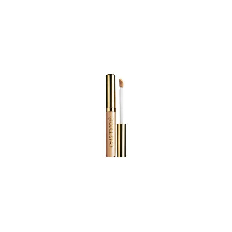 COLLISTAR - correttore viso effetto lifting 02