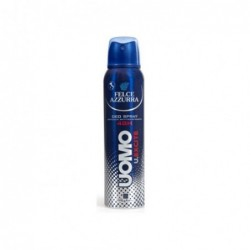 uomo deo spray excite 150ml