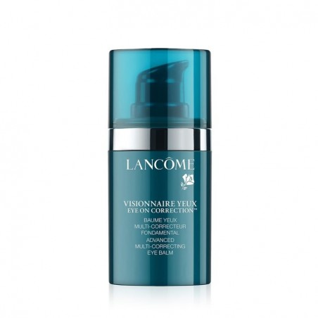 Lancome - visionnaire yeux - balsamo occhi 15 ml