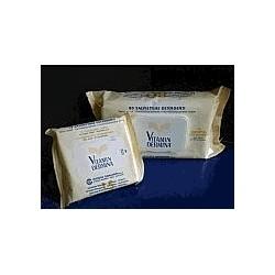 Salviettine Detergenti Per L' Igiene Di Neonati E Bambini  Vitamindermina Salviettine Detergenti 15 Pezzi