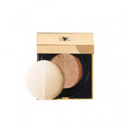 Yves Saint Laurent - touche eclat le cushion - fondotinta n.b50 beige