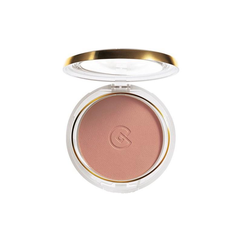 COLLISTAR - fard maxi per il viso effetto seta n. 05 rosa selvatica