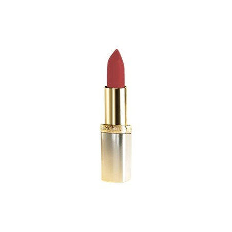 Color riche rossetto 342 crystal cuivre