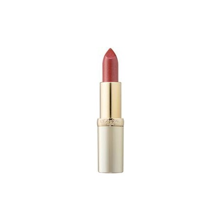 Color riche rossetto 345 cherry crystal