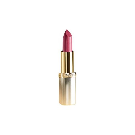 Color riche rossetto 265 rose perlé