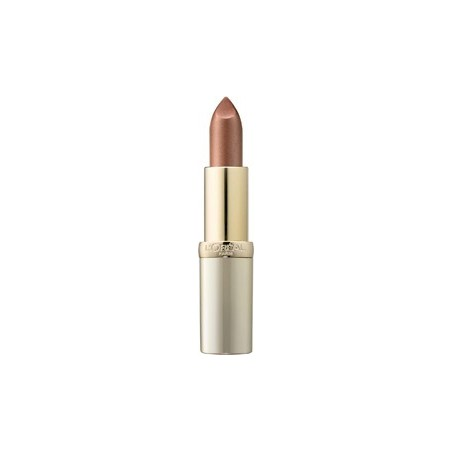 Color riche rossetto 116 charme doré