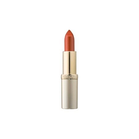 Color riche rossetto 163 orange magique