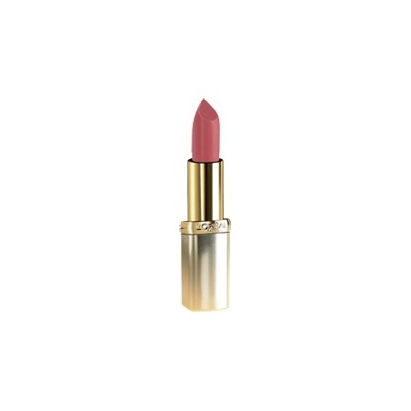 L'Oreal Paris - Color riche rossetto 226 rose glacé