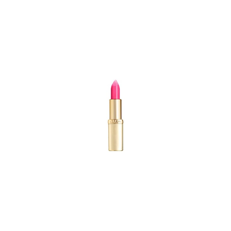 L'Oreal Paris - Color riche rossetto 285 pink forever