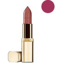 Color riche rossetto 374 intense plum