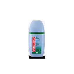 deodorante activ fresh vapo senza alcool 75 ml