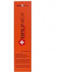 Brunex - Crema Schiarente Antimacchie Per Il Viso 30 Ml