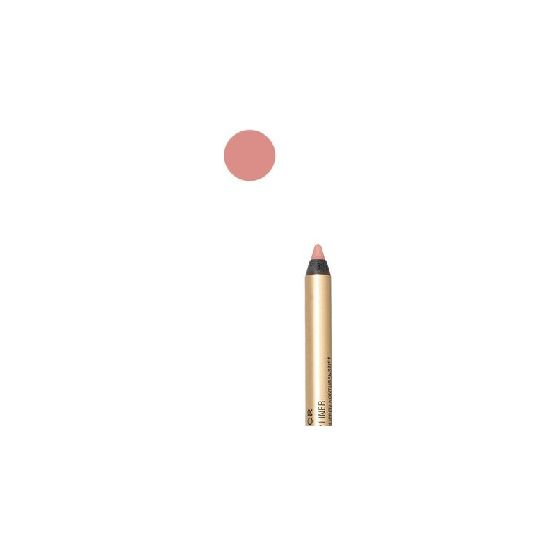 MAX FACTOR - matita contorno labbra colour elixir lip liner n 2 pink petal