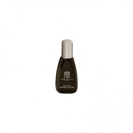 Lbf Cosmetics - for men art of bath & hair doccia shampoo rigenerante 200 ml
