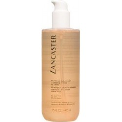 Express Cleanser - Lozione Detergente 400 ml