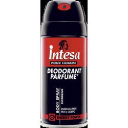 deodorante profumato energy power 150 ml