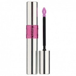 voupte tint-in-oil - gloss 08 pink about me