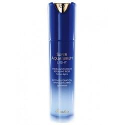 super aqua-serum light siero viso idratazione intensa 50 ml