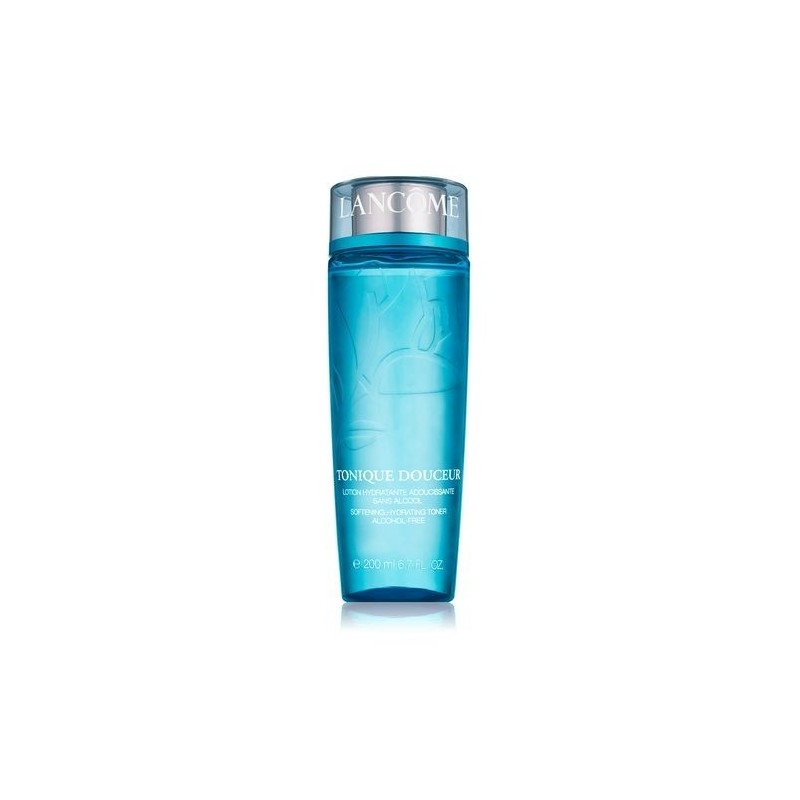 Lancome - Tonique Douceur - Lozione tonica 400 ml