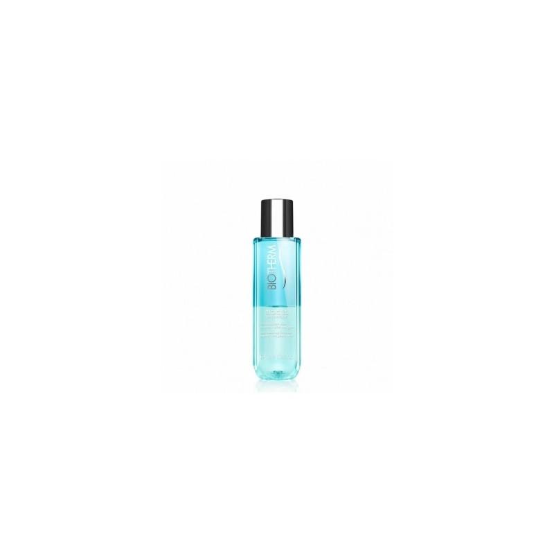 BIOTHERM - biocils waterproof - struccante occhi waterproof 100 ml