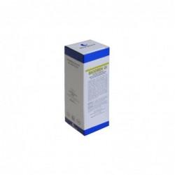 Biodren Gocce 50 Ml - Integratore Alimentare Per L'Eliminazione Dei Liquidi In Eccesso