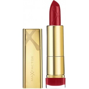 rossetto in stick colour elixir n 853 chili