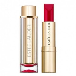 pure color love - rossetto n.220 shock & awe ultra matte