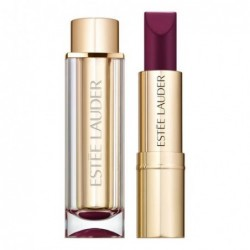 pure color love - rossetto n.410 love object ultra matte